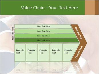 0000076300 PowerPoint Template - Slide 27