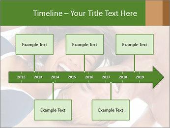 0000076300 PowerPoint Template - Slide 28