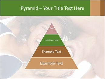 0000076300 PowerPoint Template - Slide 30