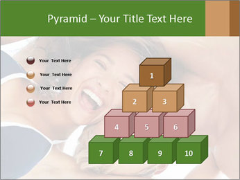 0000076300 PowerPoint Template - Slide 31