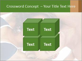 0000076300 PowerPoint Template - Slide 39