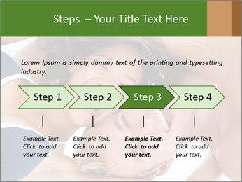 0000076300 PowerPoint Template - Slide 4