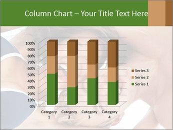 0000076300 PowerPoint Template - Slide 50