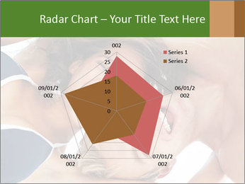 0000076300 PowerPoint Template - Slide 51