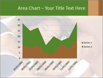 0000076300 PowerPoint Template - Slide 53