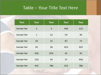 0000076300 PowerPoint Template - Slide 55
