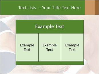0000076300 PowerPoint Template - Slide 59