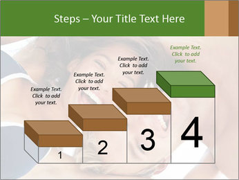0000076300 PowerPoint Template - Slide 64