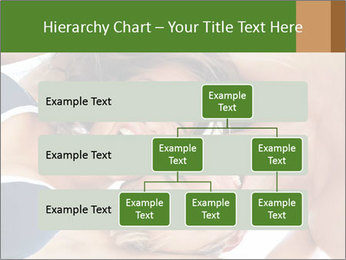 0000076300 PowerPoint Template - Slide 67