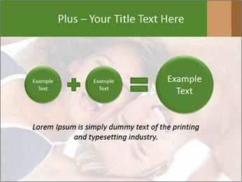 0000076300 PowerPoint Template - Slide 75