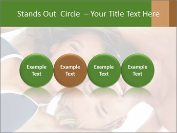0000076300 PowerPoint Template - Slide 76