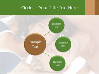 0000076300 PowerPoint Template - Slide 79