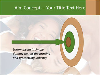 0000076300 PowerPoint Template - Slide 83