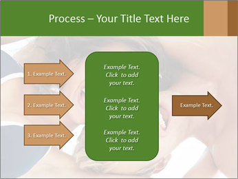0000076300 PowerPoint Template - Slide 85