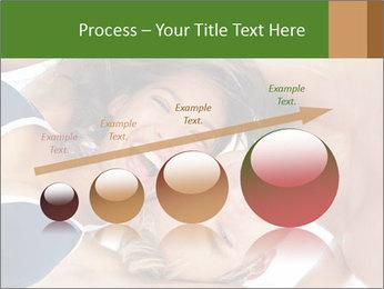 0000076300 PowerPoint Template - Slide 87