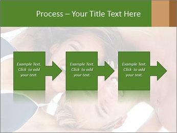 0000076300 PowerPoint Template - Slide 88