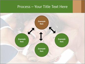 0000076300 PowerPoint Template - Slide 91