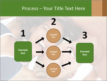 0000076300 PowerPoint Template - Slide 92