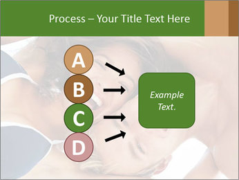 0000076300 PowerPoint Template - Slide 94