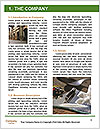 0000076300 Word Template - Page 3