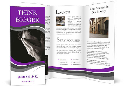 0000076301 Brochure Template