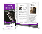 0000076301 Brochure Templates