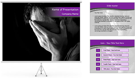 0000076301 PowerPoint Template