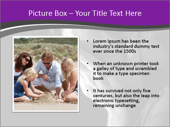 0000076301 PowerPoint Templates - Slide 13