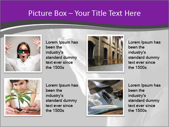 0000076301 PowerPoint Templates - Slide 14
