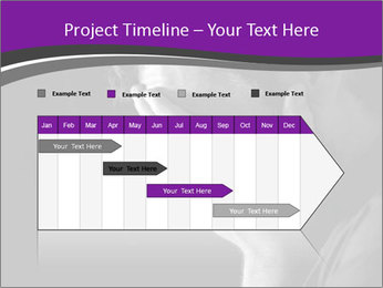 0000076301 PowerPoint Templates - Slide 25