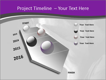 0000076301 PowerPoint Templates - Slide 26