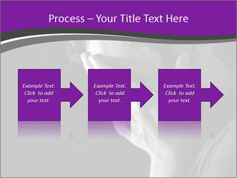 0000076301 PowerPoint Templates - Slide 88