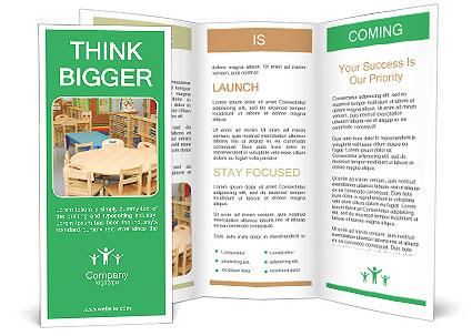 0000076302 Brochure Templates