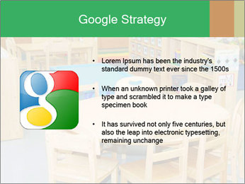 0000076302 PowerPoint Templates - Slide 10