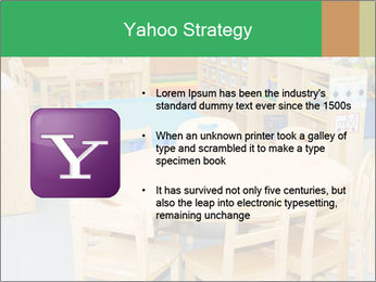 0000076302 PowerPoint Templates - Slide 11