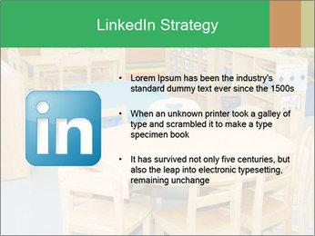 0000076302 PowerPoint Templates - Slide 12