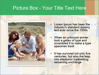 0000076302 PowerPoint Template - Slide 13