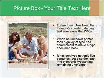 0000076302 PowerPoint Templates - Slide 13