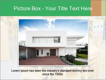 0000076302 PowerPoint Templates - Slide 15