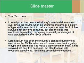 0000076302 PowerPoint Templates - Slide 2