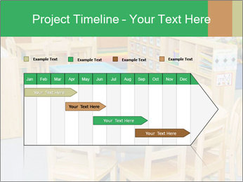 0000076302 PowerPoint Templates - Slide 25