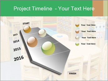 0000076302 PowerPoint Template - Slide 26