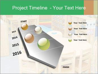 0000076302 PowerPoint Templates - Slide 26