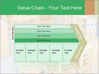0000076302 PowerPoint Templates - Slide 27