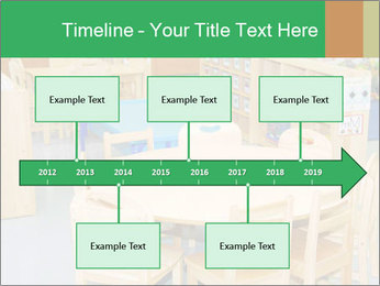 0000076302 PowerPoint Templates - Slide 28