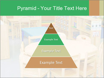 0000076302 PowerPoint Templates - Slide 30