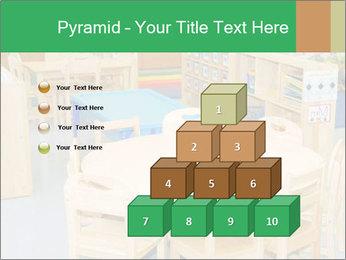 0000076302 PowerPoint Templates - Slide 31