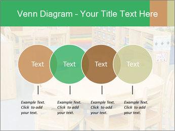 0000076302 PowerPoint Templates - Slide 32