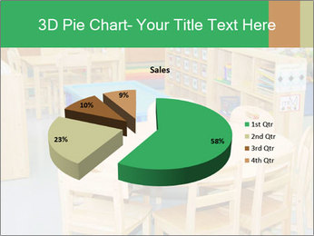 0000076302 PowerPoint Template - Slide 35