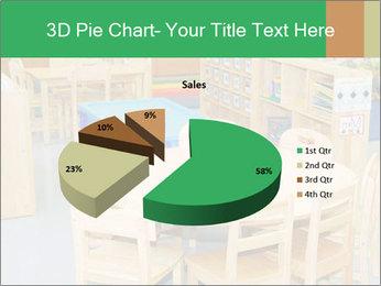 0000076302 PowerPoint Templates - Slide 35